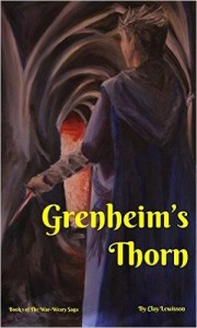 Grenheims Thorn