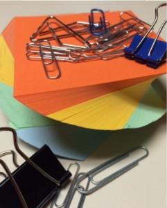Paperclips-v